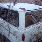 1967 mitsubishi 360 van kei 06
