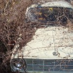 1967 mitsubishi 360 van kei 09