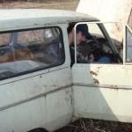 1967 mitsubishi 360 van kei 12