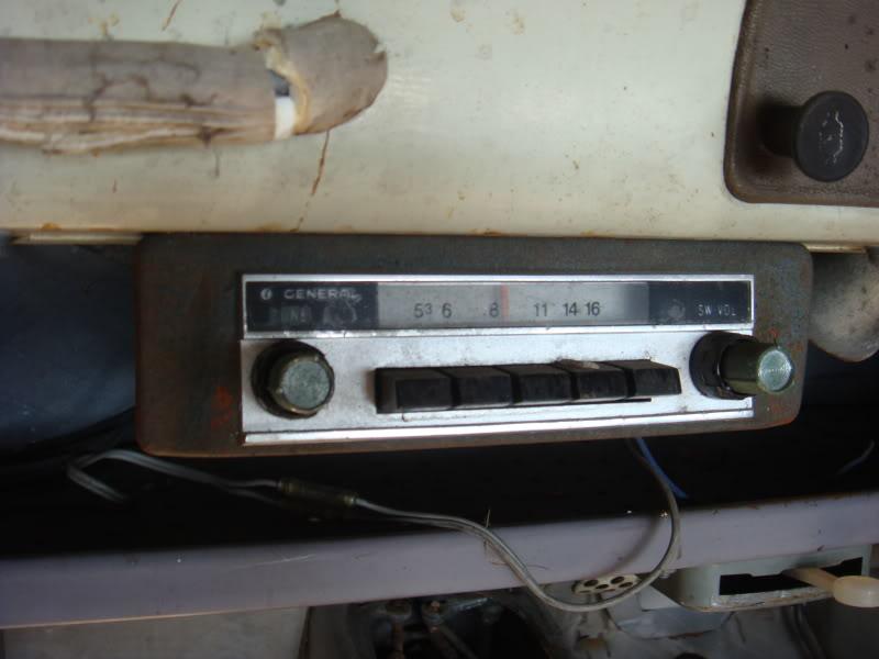 1967 mitsubishi 360 van kei 16