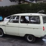1967 mitsubishi 360 van kei 17