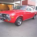 1974_mazda_rx-4_coupe_01