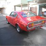1974_mazda_rx-4_coupe_02