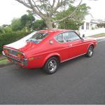 1974_mazda_rx-4_coupe_05