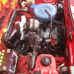 1974_mazda_rx-4_coupe_11