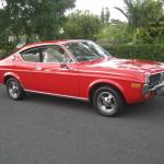 1974_mazda_rx-4_coupe_12