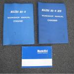 1974_mazda_rx-4_coupe_15