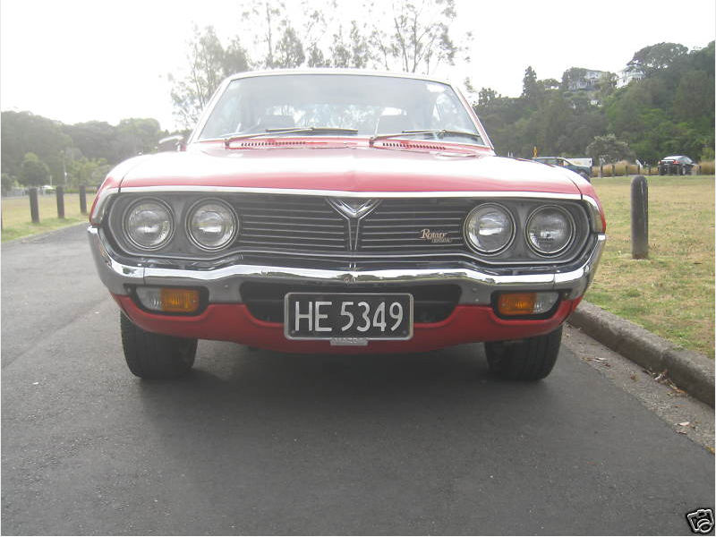 1974_mazda_rx-4_coupe_17