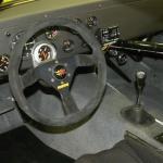 IMSA GTU Datsun 240Z Brad Frisselle06