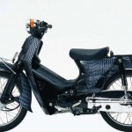 honda love cub 50 supercub02