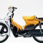 honda love cub 50 supercub03