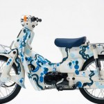 honda love cub 50 supercub04