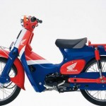 honda love cub 50 supercub08