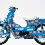 honda love cub 50 supercub11