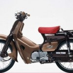 honda love cub 50 supercub17