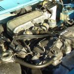 1971 honda 1300 coupe 9 03