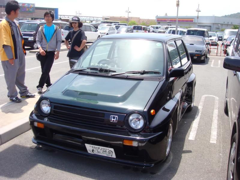 [Image: gamagori-honda-city-turbo.jpg]