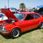 toyotafest2010-034_toyotaCorollaTE27Levin