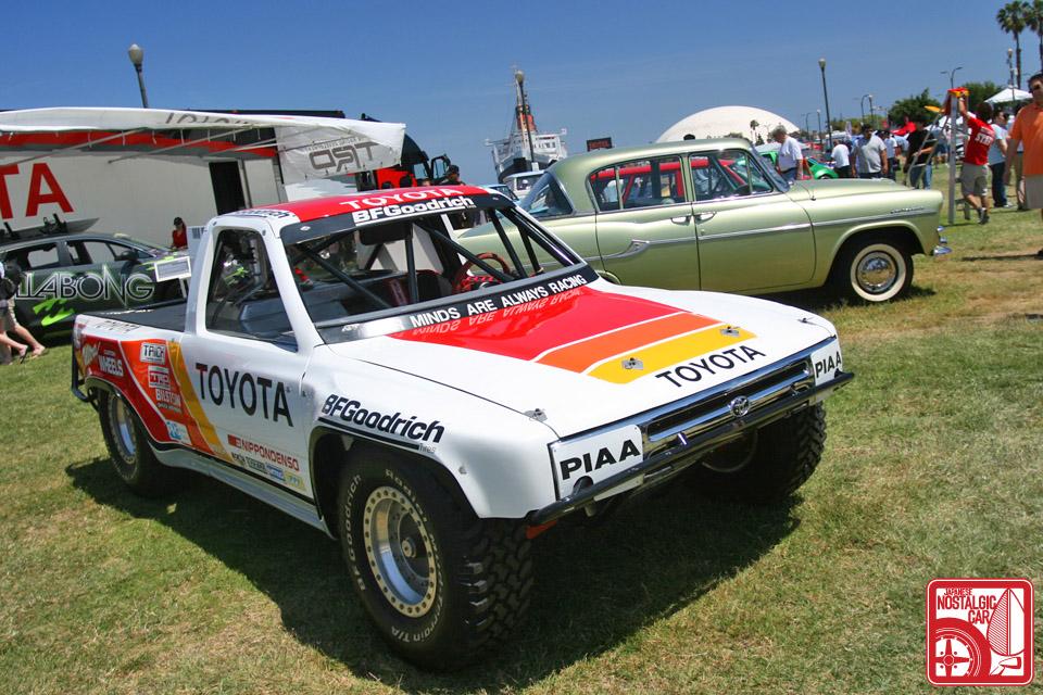 ford f150 wheel fenders html