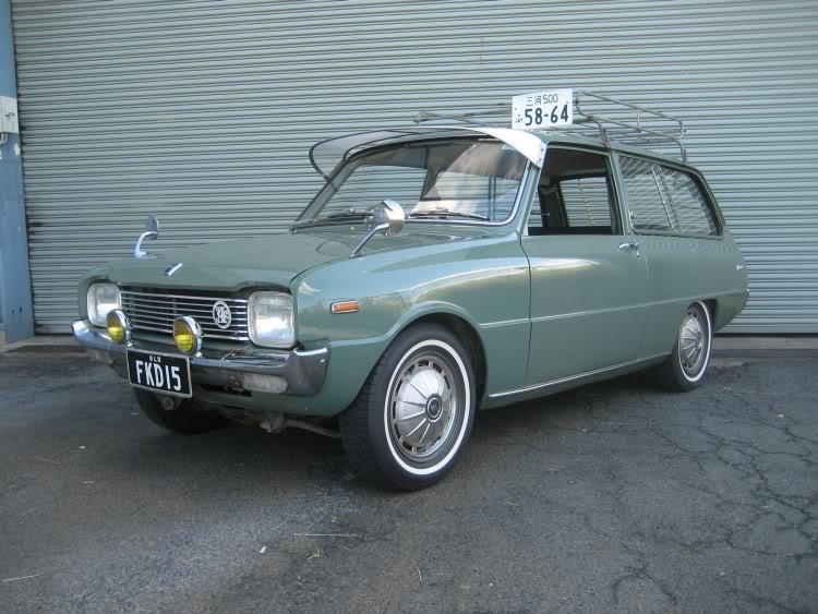 Mazda Familia Club Mazda-familia-1200-wagon-2.jpg