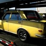 Datsun 510 Transformers 3 Bumblebee 01