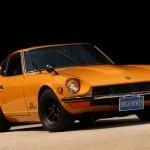 Nissan Fairlady Z432 Bingo Sports 01