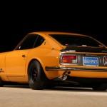 Nissan Fairlady Z432 Bingo Sports 02