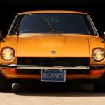 Nissan Fairlady Z432 Bingo Sports 03