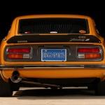 Nissan Fairlady Z432 Bingo Sports 04