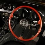Nissan Fairlady Z432 Bingo Sports 06