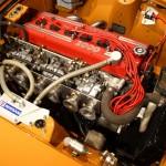 Nissan Fairlady Z432 Bingo Sports 08