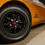 Nissan Fairlady Z432 Bingo Sports 10