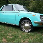 1969 Toyota Corona RT52 Coupe 02