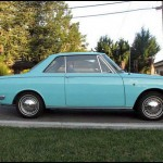 1969 Toyota Corona RT52 Coupe 07