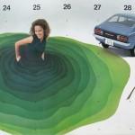 Nissan-Calendar-1972-04