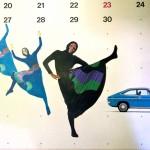 Nissan-Calendar-1972-11