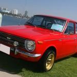 JCCS2010-002_ToyotaCorollaSprinterKE15