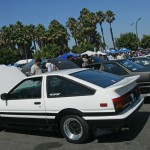JCCS2010-012_ToyotaCorollaAE86