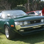 JCCS2010-021_ToyotaCelicaA20_PJ