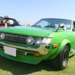 JCCS2010-025_ToyotaCelicaA20