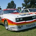 JCCS2010-037_ToyotaCelica_Racing