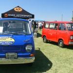 JCCS2010-091_SubaruSambar