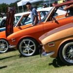 JCCS2010-100_Mazda