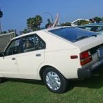 JCCS2010-110_NissanPulsarN10