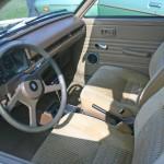 JCCS2010-111_NissanPulsarN10