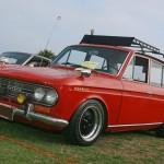 JCCS2010-128_NissanBluebird_Datsun411