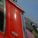 JCCS2010-139_NissanBluebird_Datsun411