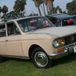 JCCS2010-141_NissanBluebird_Datsun411Wagon