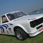 JCCS2010-151_NissanBluebird_Datsun510_Racing