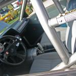 JCCS2010-157_NissanBluebird_Datsun510_Racing